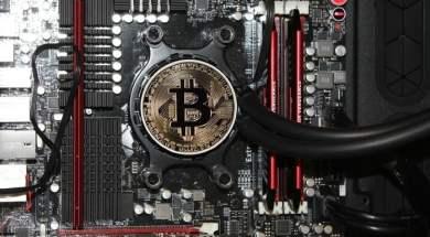 madenciliği-yapilan-coinler (1) (1)