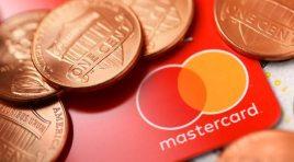 Mastercard Kripto Para Birimi Ödemeleri İçin Patent Aldı