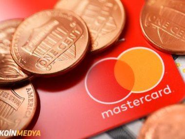 Mastercard-kripto-para