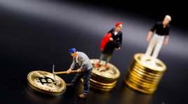 PoWx Nedir? Bitcoin, Önerilen PoWx Önerisine Geçmeli mi?