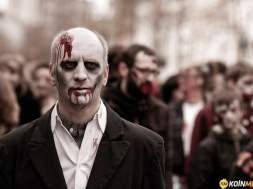 zombie-savas-meydani-koinmedya (1)
