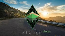 Ethereum Classic ETC Fiyat Analizi: Ethereum Classic Büyük Sıçrama Yaptı