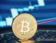 bitcoin al koinmedya.com