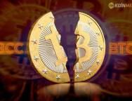 bitcoin cash bitcoin'i geçebilir mi koinmedya (1)
