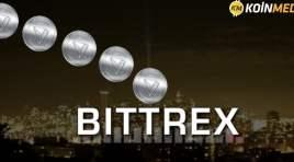 Kripto Borsası Bittrex XRP ve ETC için Dolar ile İşlem Başlatıyor!