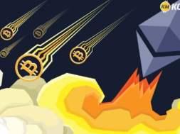 Haftalık Kripto Para Piyasası