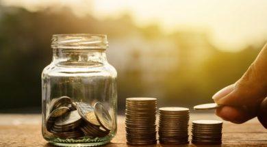 Yatırım için Gelecek Vaat Eden ICO