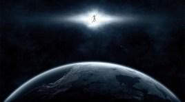 Interstellar Nedir? Interstellar Deyince Aklınıza İlk Gelen 2014 Yapımlı Yıldızlararası mı?