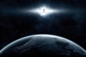 Interstellar-nedir-koinmedya