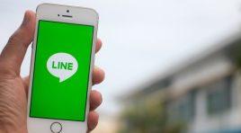 Japon Mesajlaşma Devi Line Link Destekli Bir Ekosistem Kuruyor