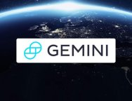 Litecoin'in (LTC) Gemini-koinmedya
