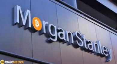 Morgan-stanley-bitcoin-swap (1)