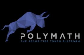 Polymath yeni ortaklık duyuruları-koinmedya