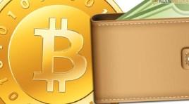 2018'e Damga Vuran En İyi 6 Kripto Para Cüzdanı