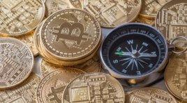 Bitcoin Fiyat Görünümü: Ertelenen Kararlar ve Tether için Yeni Bir Şöhret!