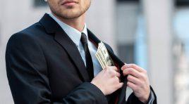 Kurumsal Yatırımcı Bitcoin'deki Düşüşe Ne Tepki Verdi?