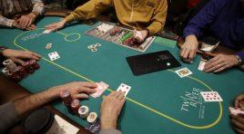 Y kuşağı kripto sektöründe kumar mı oynuyor?
