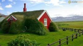İzlanda'nın ilk Kripto Borsası Kuruldu…