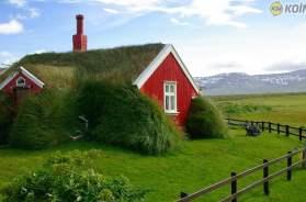 izlandanin-ilk-kripto-borsasi-kuruldu-koinmedya