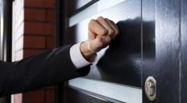 Kapalı Kapılar Ardında Kripto Para Borsalarında Neler Dönüyor? İşte ABD Savcısı Tarafından Yayınlanan Rapor: