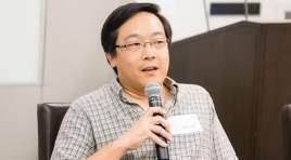 Litecoin(LTC) Kurucusu Charlie Lee : Güçlü Litecoin(LTC) Resmini Dikkate Alın!