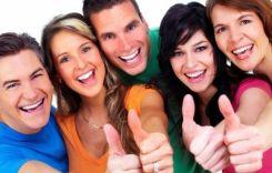 Κάνε μια Νέα Αρχή στην Ζωή σου Φτιάξε την δική σου Κοινωνική Επιχείρηση Τώρα με φοροελαφρύνσεις!
