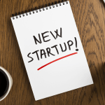 Θεσμικό Πλαίσιο Ίδρυσης Κοινωνικών Επιχειρήσεων χρήσιμα στοιχεία του Ν.4019/2011