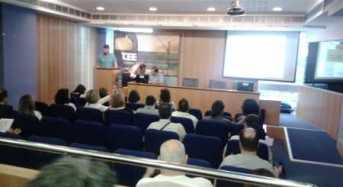 1ο Πανελλήνιο Συνέδριο ΚοιΣΠΕ όσα ανέδειξε και τα βασικά σημεία