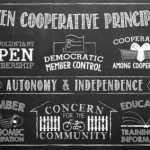 Οι συνεταιρισμοί ως αντίδοτο της ανισότητας