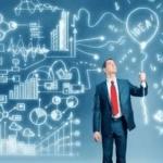 «Ζεστό» χρήμα μέσω ΕΣΠΑ για τις επιχειρήσεις – Τι χρηματοδοτείται