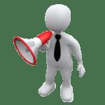 Πρόσκληση σε φορείς για Δημιουργία Περιφερειακών Κέντρων Στήριξης της Κοινωνικής Επιχειρηματικότητας