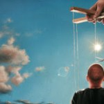 (L) 3 τρόποι για να αυξήσετε άμεσα τον έλεγχο στην επιχείρησή σας