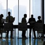 (L) Τα εννέα βήματα για επιχειρηματική καινοτομία