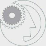 Παρουσίαση της Σύμπραξης Μηχανικών Τ.Ε.Ε. ΚοινΣΕπ