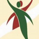 ΚοιΣΠΕ Ρεθύμνου: Εκδήλωση με θέμα «Κοινωνική Οικονομία και Ψυχική Υγεία»