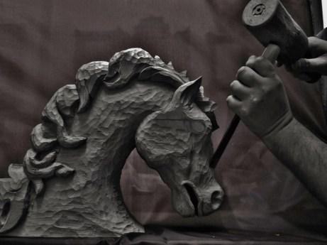 Art Team Of Santorini 12