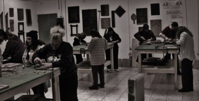 Art Team Of Santorini 16