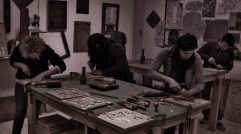 Art Team Of Santorini 20