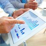 ΕΚΤΑΚΤΟ: Ενίσχυση επιχειρήσεων από την «Αποστολή»