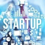 Κατοχυρώθηκαν οι 5 νεοφυείς επιχειρήσεις με κοινωνικό αντίκτυπο