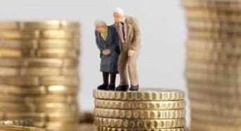 Εγκύκλιος για την απασχόληση συνταξιούχων λόγω γήρατος