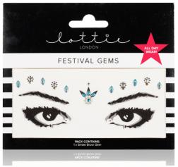 Lottie_London_Glasto_Glam_Festival_Gems_1458559808