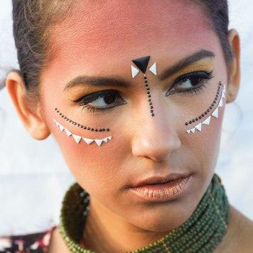 tribal-5-skin-3