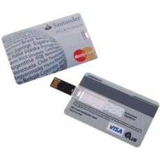 Cl15236 (Pen Drive Tematico)