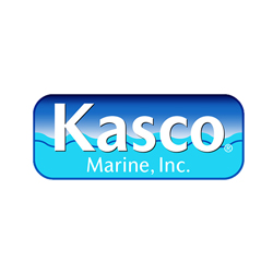 Kasco Air Pumps