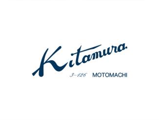 横浜元町 ハンドバッグのキタムラ