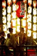 京都/祇園祭