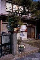 広島/鞆の浦