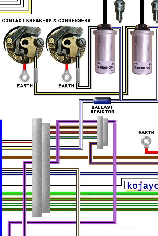 diagram wiring diagram for jeep cj5 1975 wiring diagram schematic diagram  wiring diagram for jeep cj5