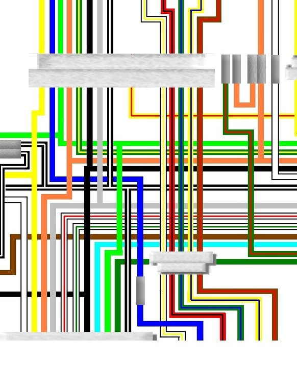 Suzuki_GS750_colour_wiring_loom_diagram?resize=582%2C767 g l wiring diagram the best wiring diagram 2017 Basic Electrical Wiring Diagrams at soozxer.org